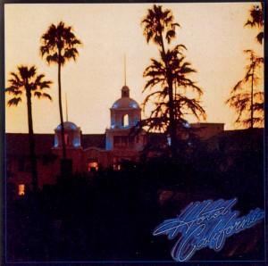 the_eagles_hotel_california