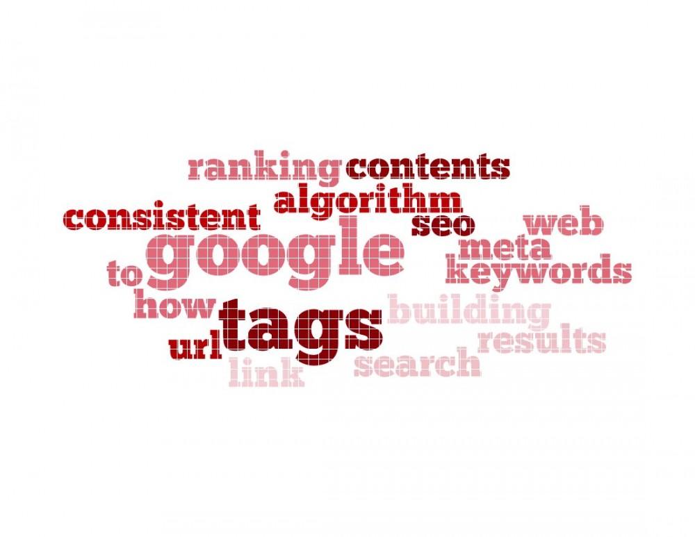 Fattori chiave di posizionamento su Google