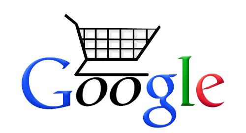 Seo per eCommerce
