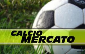 calciomercato-rumors