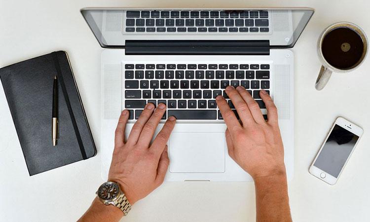 Scrivere di più sul blog: come fare?