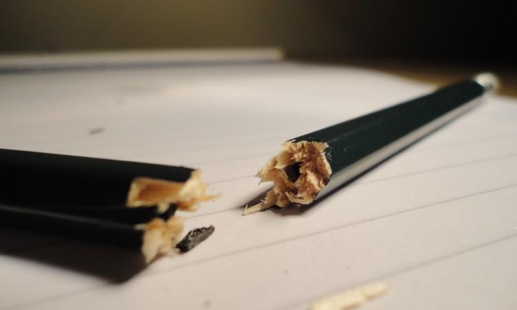 stop-scrittura-blog