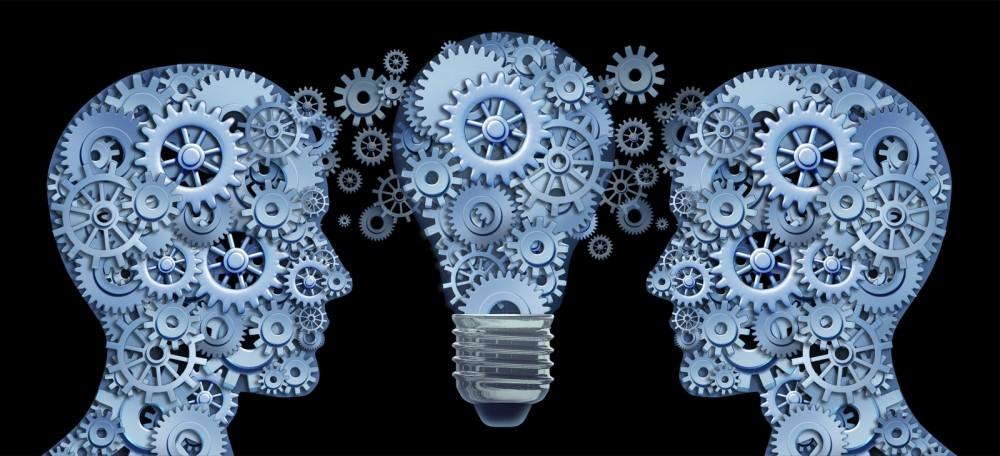 Bias cognitivi: 5 trucchi per scrivere un testo persuasivo