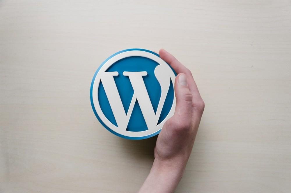 Installazione Wordpress in sottodominio